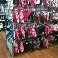 Photo taken at Walmart Supercenter by Bobbi B. on 12/4/2012