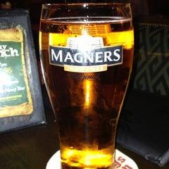 Photo taken at Park Lane Tavern by Dwight T. on 11/4/2012