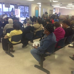 Photo taken at Michael Corrigan Tax Collector's Office by Victoria B. on 12/8/2014