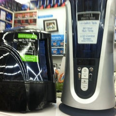 Photo taken at Bed Bath & Beyond by Jim G. on 10/29/2012