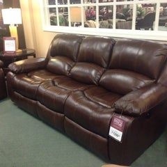 Raymour Flanigan Furniture Store Paramus Nj