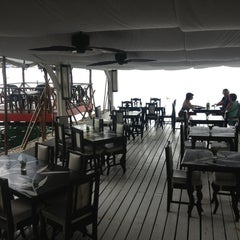 Photo taken at Hotel Limbo On The Sea by Miguel S. on 7/9/2013