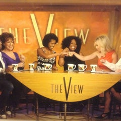 Photo taken at The View by Yancey E. on 5/14/2013