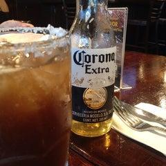 Photo taken at Hard Rock Cafe Cozumel by Juannita P. on 9/22/2013