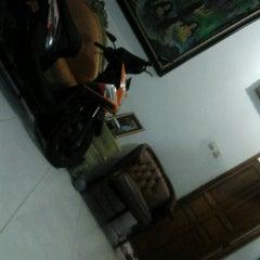 Photo taken at Sahabat by Bitch F. on 12/23/2012