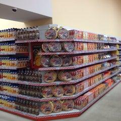 Photo taken at Smart | სმარტი by დიანა on 9/28/2012