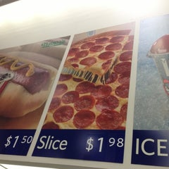 Photo taken at Sam's Club by Chris G. on 10/10/2012