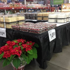 Photo taken at Sam's Club by Chris G. on 12/7/2012