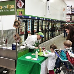 Photo taken at Sam's Club by Chris G. on 12/13/2012