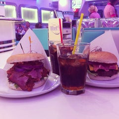 Photo taken at Tommy Mel's by Claudio H. on 8/3/2013