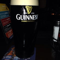 Photo taken at Fadó Irish Pub & Restaurant by Columba M. on 9/28/2013