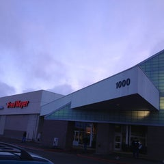 Photo taken at Fred Meyer by Tanya M. on 1/6/2013