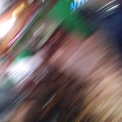 Photo taken at McGovern's Tavern by James S. on 6/11/2014