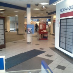 Photo taken at US Post Office by Steve R. on 2/25/2013