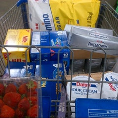 Photo taken at Sam's Club by Kevin G. on 11/18/2012