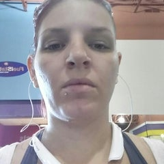 Photo taken at 24 Hour Fitness by Ashley S. on 9/10/2014