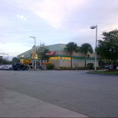 Photo taken at Hess Gas Station by Erik on 9/28/2012