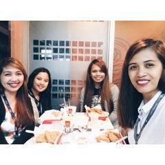 Photo taken at McDonald's by Bridgette B. on 6/10/2015