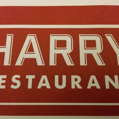 Photo taken at Harry Morgan by Harold D. on 10/15/2014
