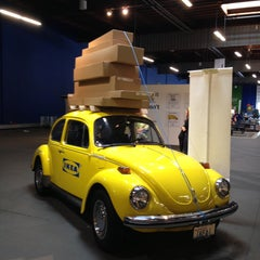 Photo taken at IKEA by 739 on 4/28/2013