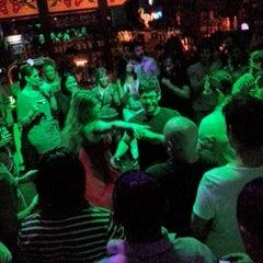 Photo taken at Rey Castro by Ronildo J. on 10/19/2012