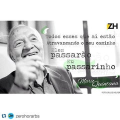 Photo taken at Zero Hora by João C. on 7/4/2015