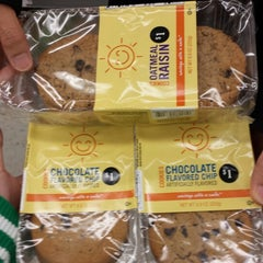 Photo taken at Walgreens by Jennifer L. on 9/15/2013