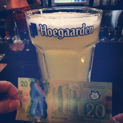 Photo taken at Tilted Kilt Pub & Eatery by Dustin J. on 12/9/2012