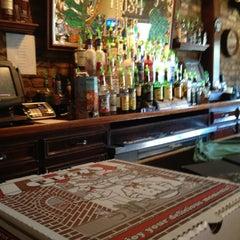 Photo taken at Kenneally's Irish Pub by Greg N. on 5/5/2013