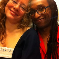 Photo taken at Majestic Diner by Seth M. on 7/23/2014