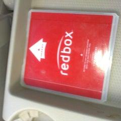 Photo taken at Walgreens by Wynona M. on 9/20/2012