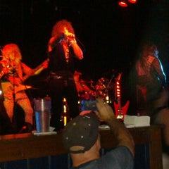 Photo taken at Wild Wing Cafe by Ed M. on 9/30/2012