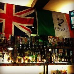Foto tirada no(a) Sid's Pub por Kennhyn A. em 5/28/2013