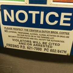 Photo taken at Dutch Bros. Coffee by Michele B. on 8/2/2015
