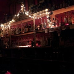 Photo taken at Red Derby by Shane W. on 10/2/2012