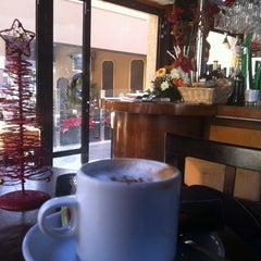 Photo taken at Restaurante Bandera by Jp on 12/21/2013