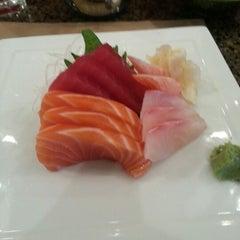 Photo taken at Bamboo Gourmet Restaurant by Shayne V. on 12/20/2012