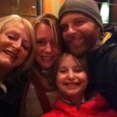 Photo taken at Applebee's by Heather in BC on 12/22/2013