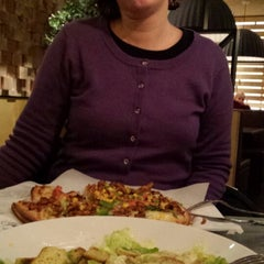 Photo taken at Peppes Pizza by Emilie H. on 11/30/2013