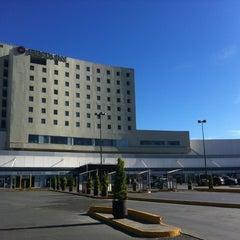 Photo taken at Paseo Durango by Alviseni L. on 4/2/2013