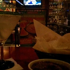 Photo taken at Chevys Fresh Mex by Gregory S. on 9/24/2012