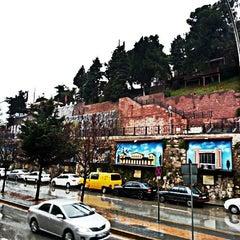 Photo taken at Electroworld İzmit by ༺є๓гคђ༻ on 12/10/2013
