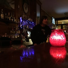 Photo taken at The Gingerman Tavern by Matías L. on 6/1/2015