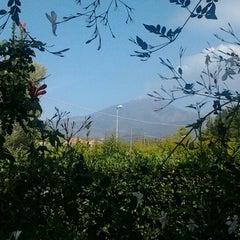 Photo taken at Massannunziata by Mauro S. on 9/30/2012