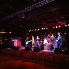Photo taken at The Saddle Rack by Laura on 11/10/2013