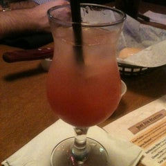 Photo taken at Texas Roadhouse by Agnes L. on 12/2/2012