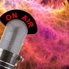 Photo taken at WTL Studio.. by NYTony on 10/5/2012