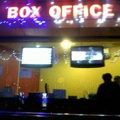 Photo taken at Kulraj Broadway by Pankaj K. on 10/19/2012
