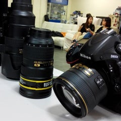 Photo taken at PASM Workshop 2.0 by MJPhotographyHK on 6/28/2014