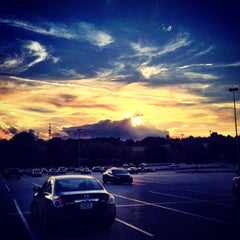 Photo taken at Mall of Georgia Parking Lot by Jordan G. on 6/26/2014